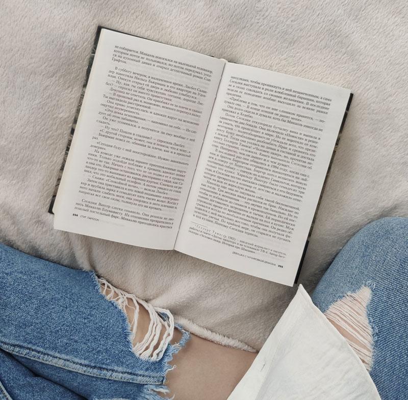 Aspettando il Mercatino - Libri